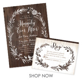 Cheap Wedding Invitations Anns Bridal Bargains