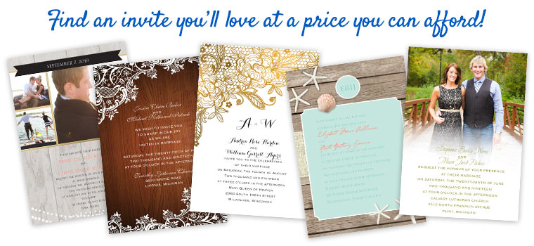 shop wedding invitations - Adults Only Wedding Invitation Wording