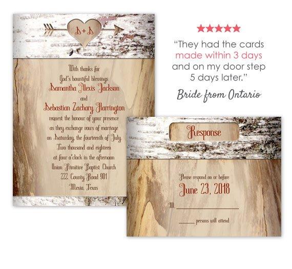 Customer Testimonials and Reviews Anns Bridal Bargains