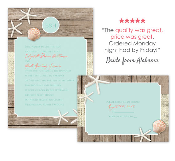 Customer Testimonials and Reviews Anns Bridal Bargains