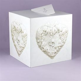 Wedding Card Boxes: 