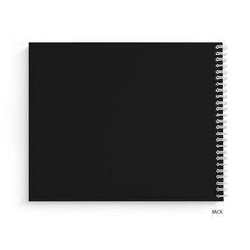Pure Simplicity - Guest Book