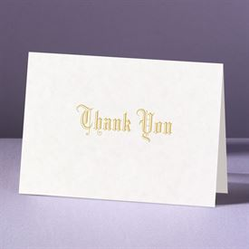 A Spiritual Path - Thank You And Envelope