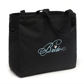 Wedding Tote Bags: 