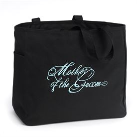 View All Wedding Gifts: 