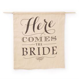 Wedding Ring Bearer Pillows & More: 