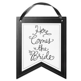 Flower Girl Baskets & More: 