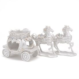Fairytale Candle Stand Set