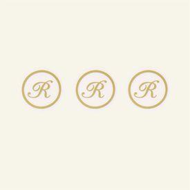 Gold  Seal - R