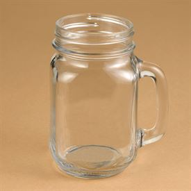 Personalized Wedding Mugs: 