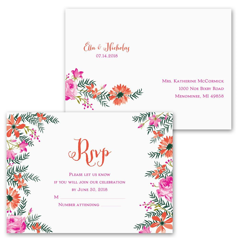 Inexpensive Wedding Invitation Sets as adorable invitation template