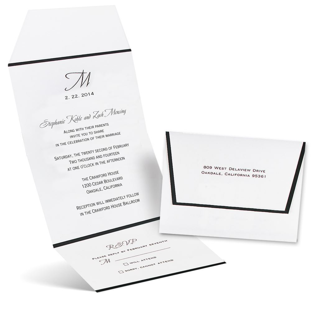 likewise Formal Affair Seal And Send Invitation moreover Fabulous Flourish Bridal Shower Invitation likewise Ecru Victorian Place Cards also Elegant Bride Bridal Shower Invitation. on thermography wedding invitations